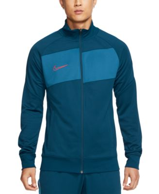 Men's Dri-FIT Academy Pro Soccer Jacket