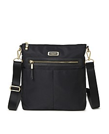 Stephanie Large Crossbody
