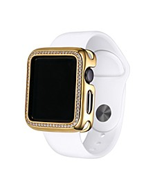 Halo Apple Watch Case, Series 1-3, 38mm