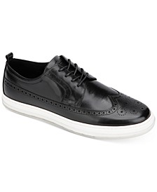 Men's Colvin 2.0 Wingtip Oxfords
