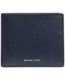 Men's Mason Wallet
