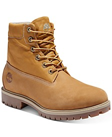 Men's 110 Roll-Top Boots