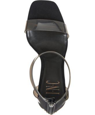 Sandals - Shoes