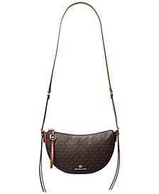 Camden Small Crossbody Bag