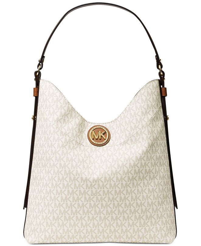 Michael Kors Bowery Small Hobo