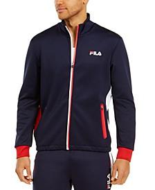 Men's Lacklen Track Jacket