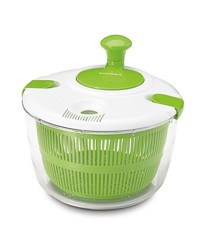 Cuisinart - 5-Qt. Salad Spinner