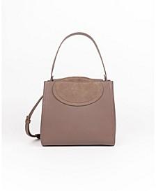 Astrid Satchel Bag