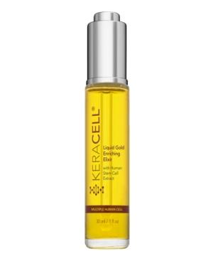 Liquid Gold Enriching Elixir