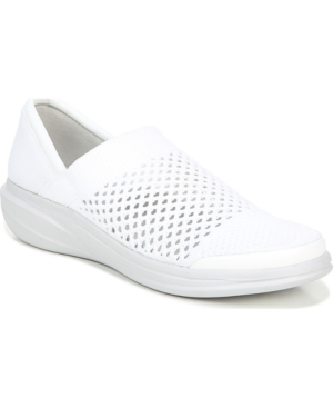 Charlie Washable Slip-ons Women's Shoes