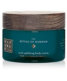 The Ritual Of Hammam Body Cream, 7.4-oz.