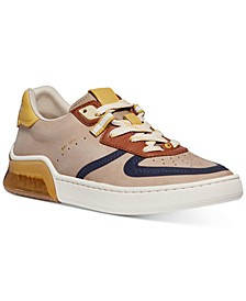 Women's CitySole Court Sneakers