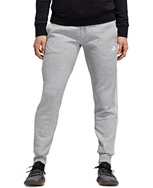 Women's Heathered Fleece Pants