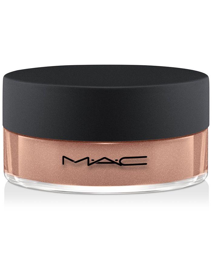 MAC - Iridescent Powder/Loose