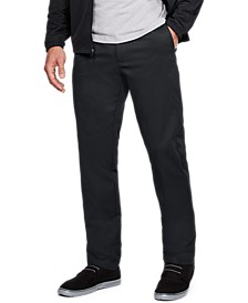 Men's Showdown Straight Leg Chino Pants