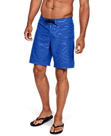 "Men's Shore Break 8.25"" Boardshorts"