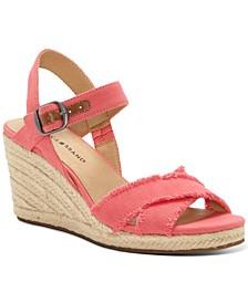 Women's Margaline Sandals