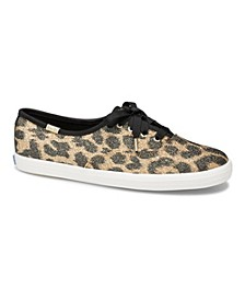 Keds Kate Spade Champion Sneakers