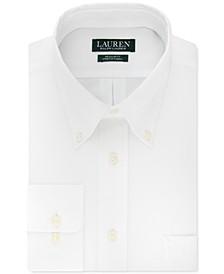 Men's Heritage Classic-Fit Dress Shirt