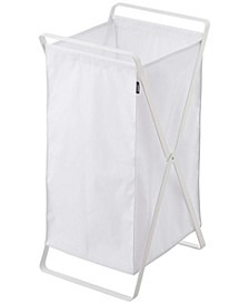 Home Tower Laundry Hamper