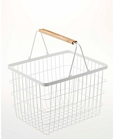 Home Tosca Laundry Basket