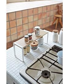 Tosca Wide Kitchen Rack