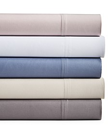 Ultra Cool 700-Thread Count 4-Pc. Sheet Sets