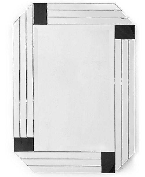Cenports Corner Pocket Mirror
