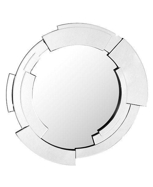 Cenports Modern Expanse Mirror