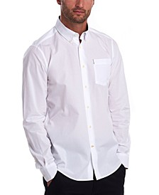 Men's Headshaw Shirt