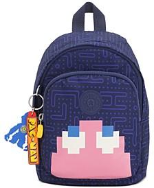 Delia Pacman Backpack