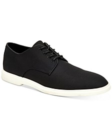 Men's Theon Ballistic Nylon Oxfords