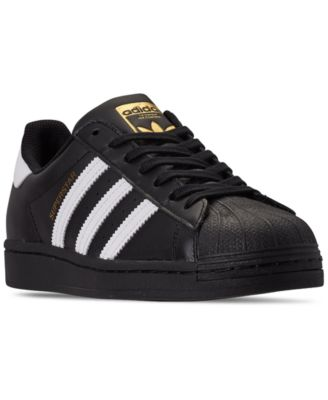 superstar shoes price