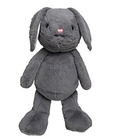 Toy Plush Bunny 20inch