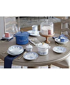 SHOP THE LOOK:  Ellan Dining Collection