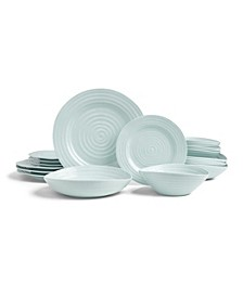 Sophie Conran Celado  16 PC Dinnerware Set, Service for 4, Created for Macy's