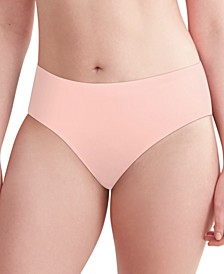 Women's Comfort Revolution® EasyLite Hipster DFEL63
