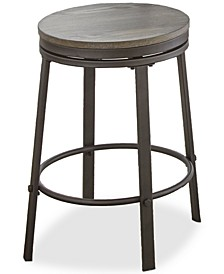 Lavonna Counter Stool