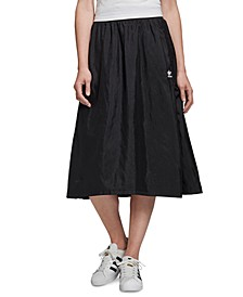 Women's Bellista Skirt