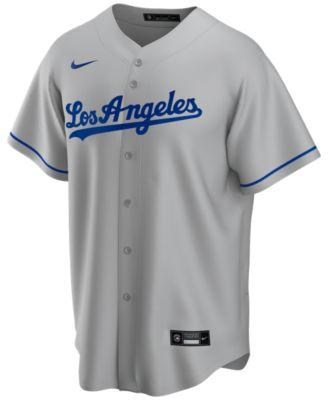 los angeles dodgers jersey