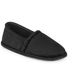 Closed-Back Slippers, Created for Macy's