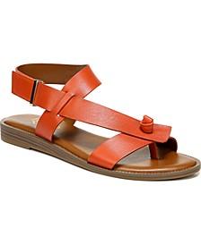 Glenni Sandals