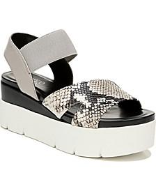 Virginia Sport Sandals