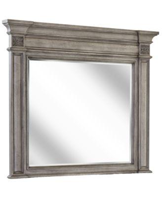 Windmere Bedroom Mirror