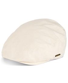Men's Ivy Cap