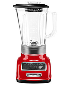 KitchenAid KSB1570 56 Oz. 5 Speed Blender