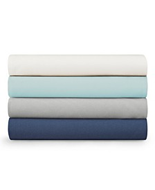 Regatta Sheet Set