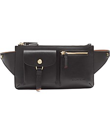 Rossa Belt Bag