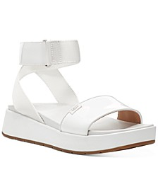Women's Lennox Sandals
