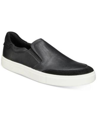 ecco sneakers mens
